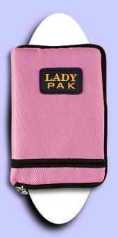 Lady Pak