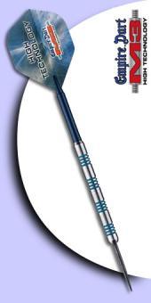 M3 - High Technologie 90% Tungsten (Wolfram) Steel Tip Darts