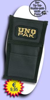 Darter's Best bestes Angebot - Uno Pak