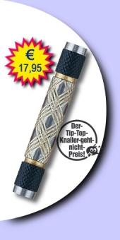 Darter's Best bestes Angebot - Style W1 - Darter's Best - 90% Tungsten (Wolfram) Soft Ti..