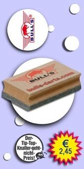 Darter's Best bestes Angebot - Bull's - Dry Eraser