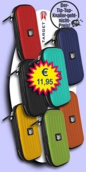 Darter's Best bestes Angebot - Target - Takoma Wallet